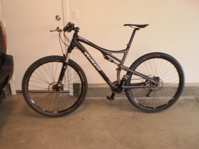 2012 Epic 29er Picture Thread-epicflowers-001.jpg