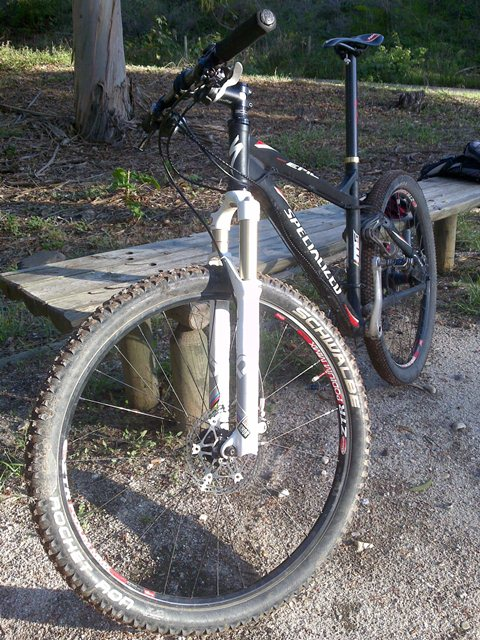 HEY WW's. Could you post your FS bike and your groupset and components used.-epicmtb2.jpg