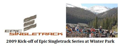 epicsingletrack