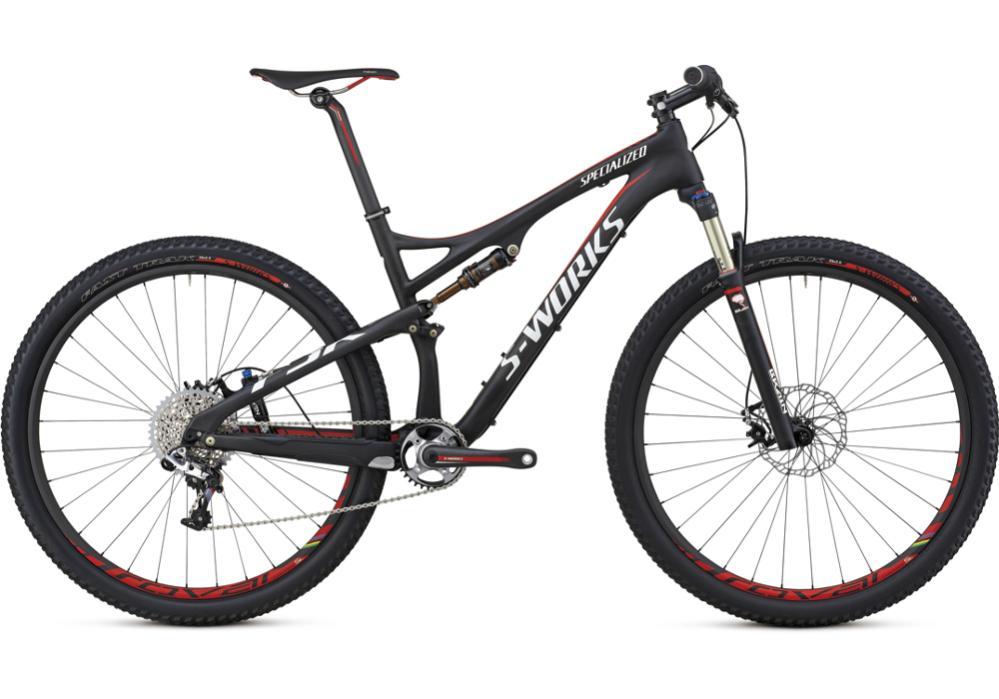 2013 Specialized bike release dates?-epicsw.jpg