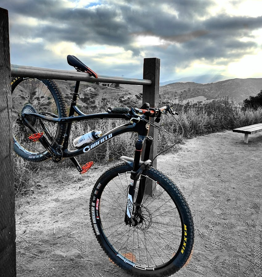 The All Mountain Hardtail Thread. Post up yours.-epo-cloudy.jpg