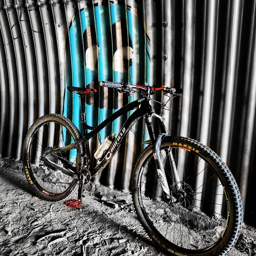 The All Mountain Hardtail Thread. Post up yours.-epo-pacman.jpg