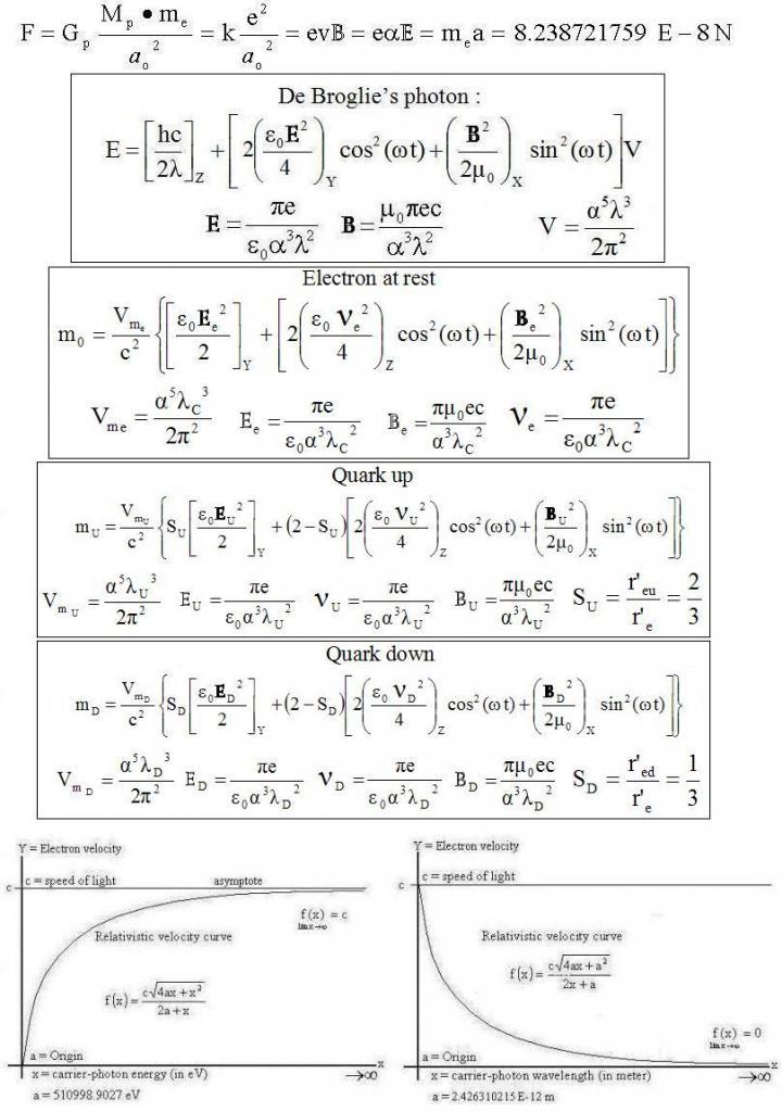 -equation-2.jpg