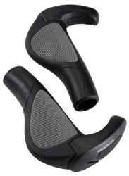 Name:  ergon-gp-comfort-handlebar-grips-6.jpg Views: 294 Size:  10.8 KB