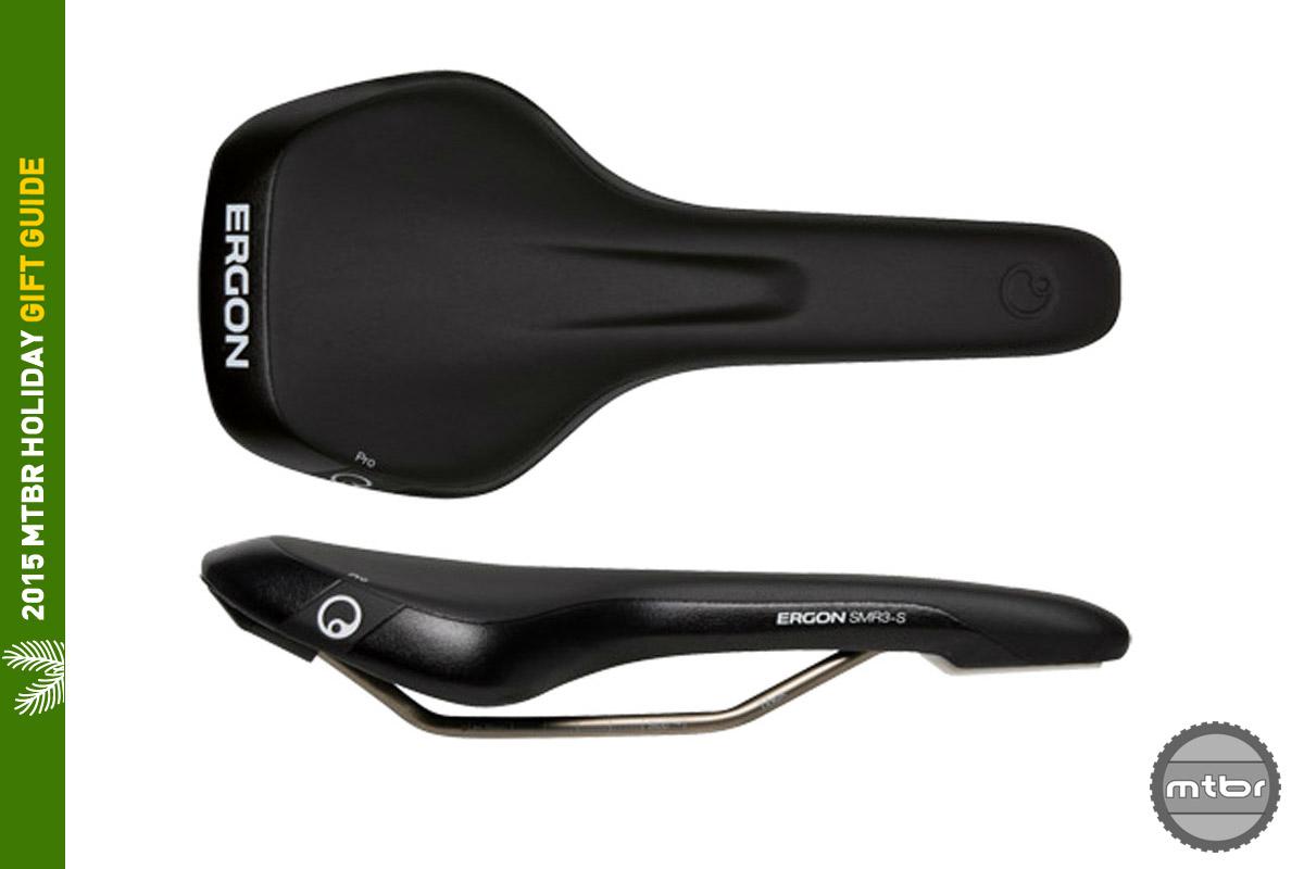 Ergon SMR3 Pro Saddle