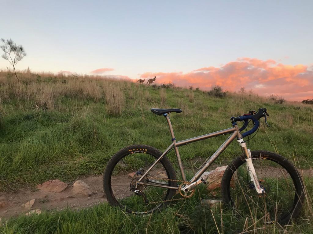 Post Your Gravel Bike Pictures-eriksenroo.jpg