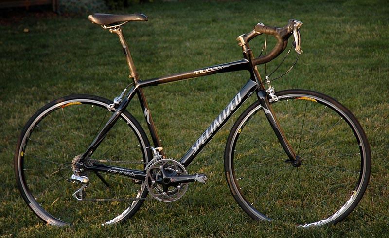 Show Your Road Bikes Now-eroubaix648761909.jpg