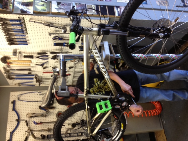 Daughters first hardtail-es-bike-2-shop.jpeg