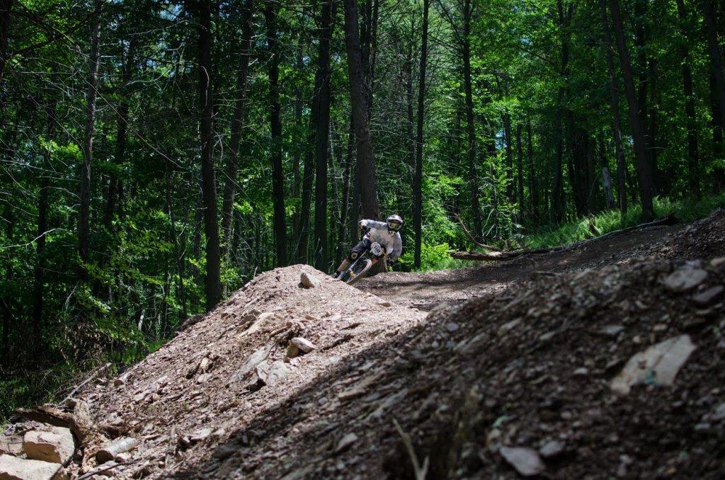 Blue Mountain Bike Park-esc-berm-1.jpg
