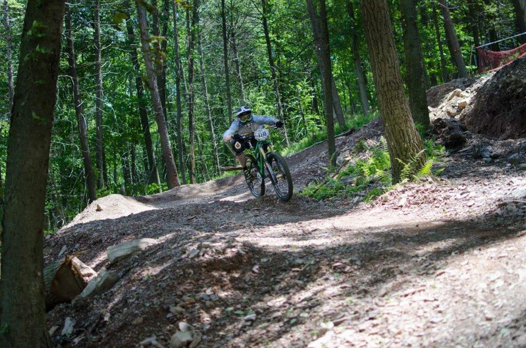 Blue Mountain Bike Park-esc-berm-2.jpg