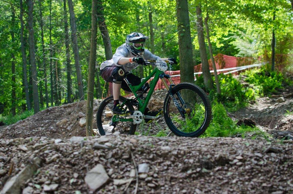 Blue Mountain Bike Park-esc-berm-3.jpg