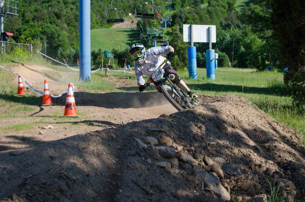 Blue Mountain Bike Park-esc-practice-1.jpg