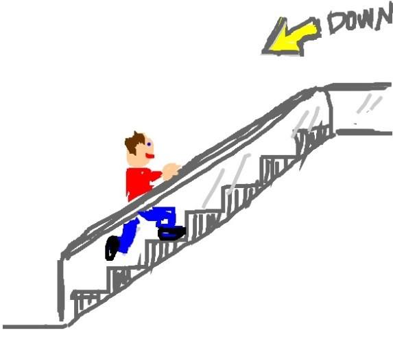 How do you improve on the uphill?-escalator.jpg