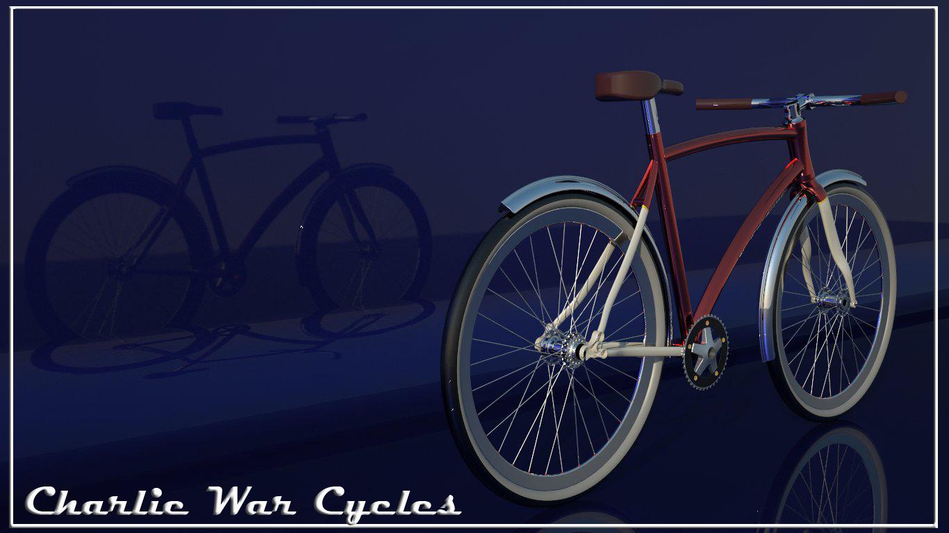 3D bicycle and frame design-escena37.jpg