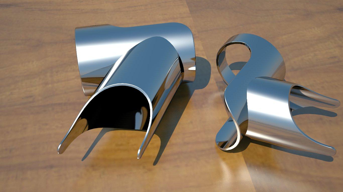 3D bicycle and frame design-escena4.jpg