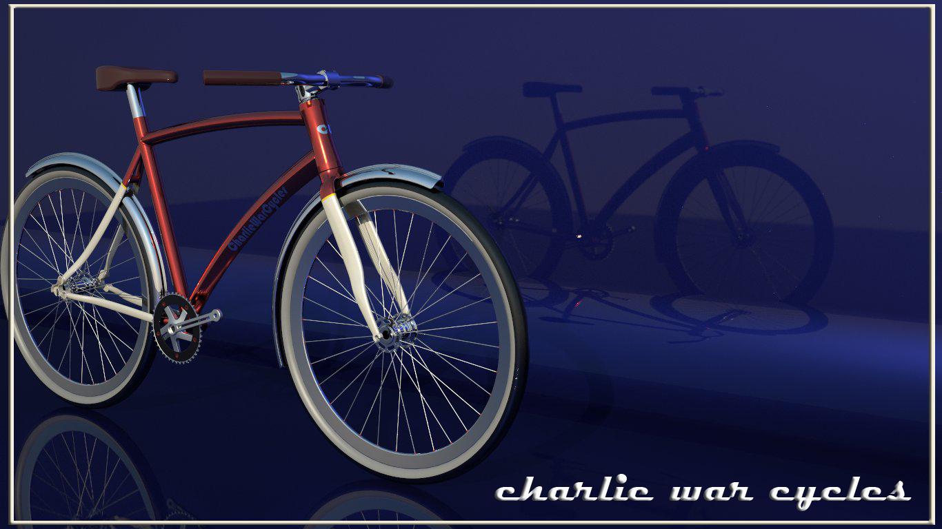 3D bicycle and frame design-escena41.jpg