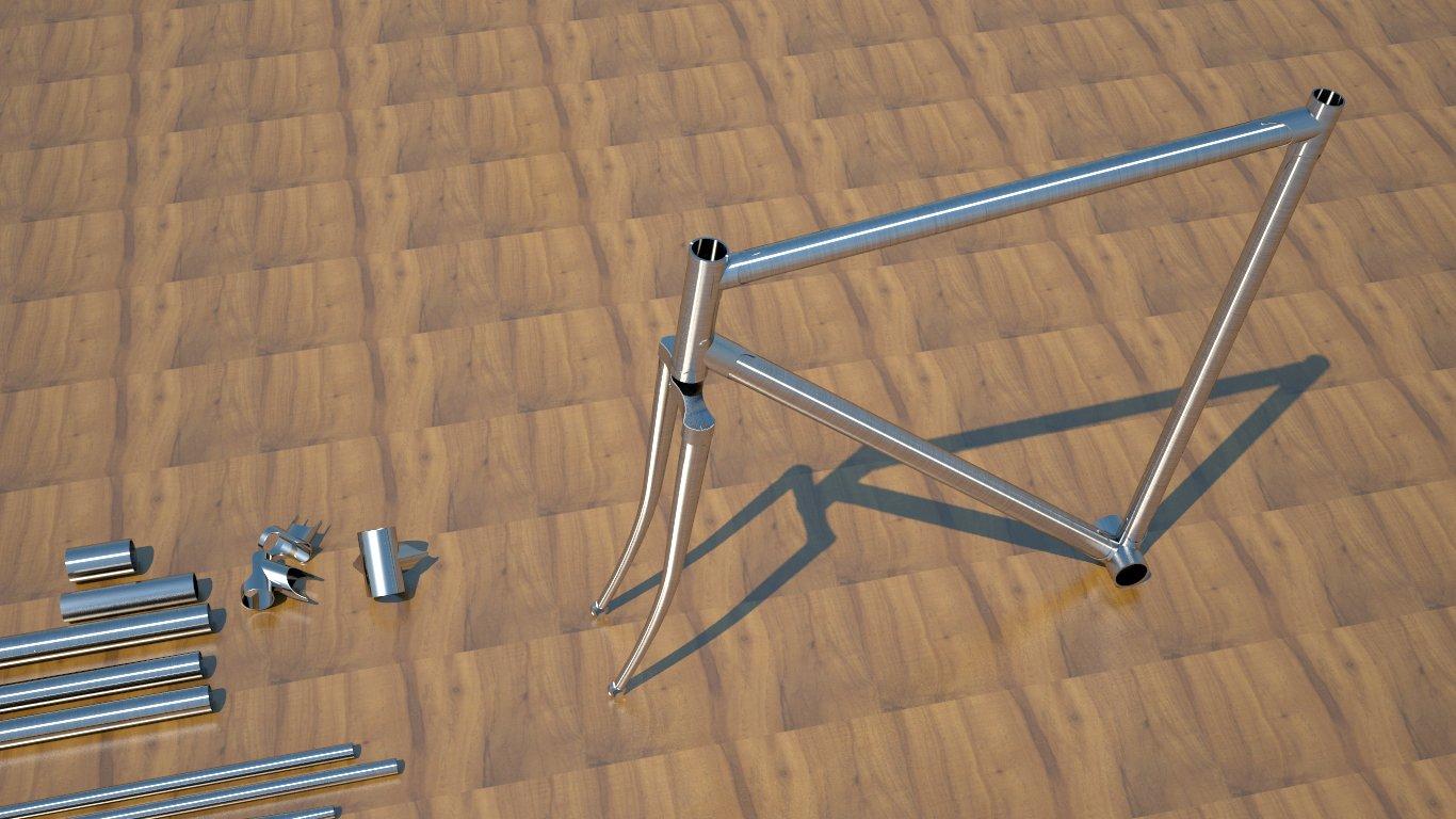 3D bicycle and frame design-escena6.jpg