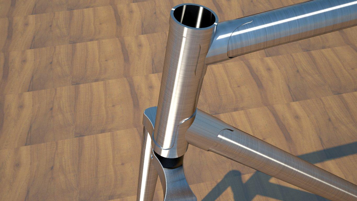 3D bicycle and frame design-escena7.jpg
