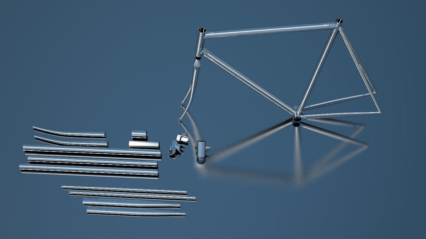 3D bicycle and frame design-escena9.jpg