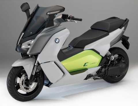 Name:  escooter bmw.png Views: 336 Size:  183.3 KB