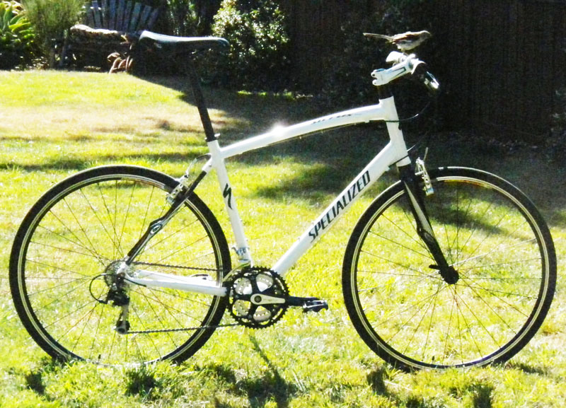 Post a PIC of your latest purchase [bike related only]-esirrusexpert81411.jpg