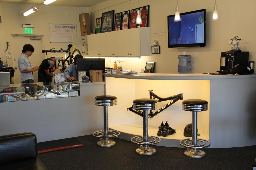 "The ""What's your shop look like?"" thread-espresso-bar-2-2-28-12.jpg"