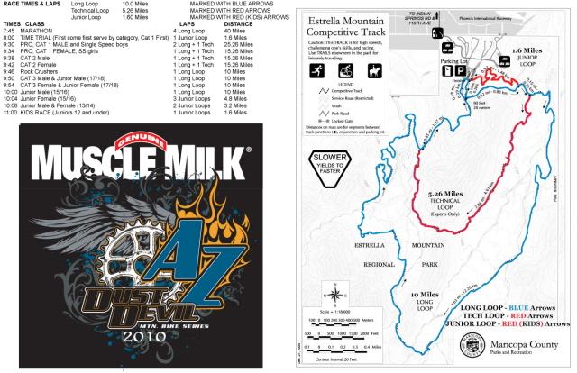 Dust Devil Race Series course details-estrella-dust-devil-laps2.jpg
