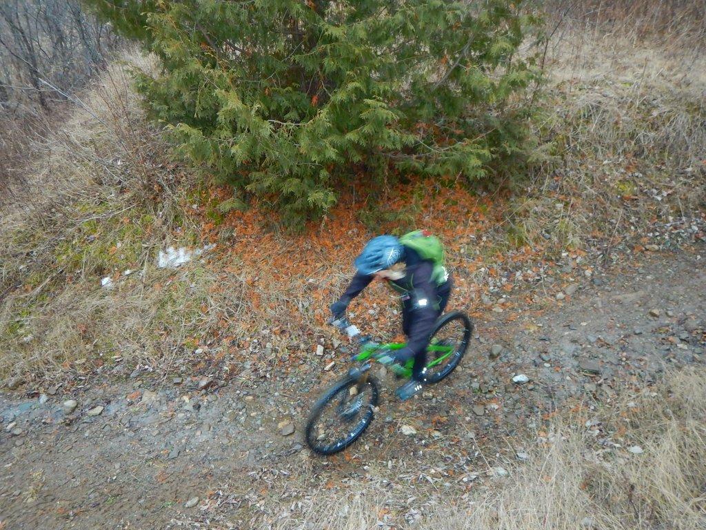 Local Trail Rides-etd9fqr.jpg