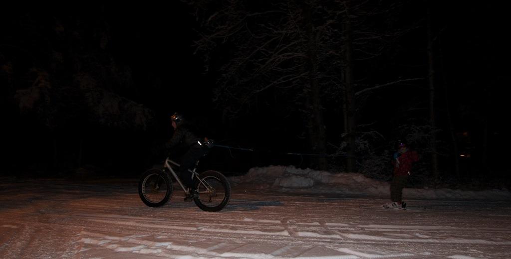 Daily fatbike pic thread-ethan-fatback-tow-2.jpg