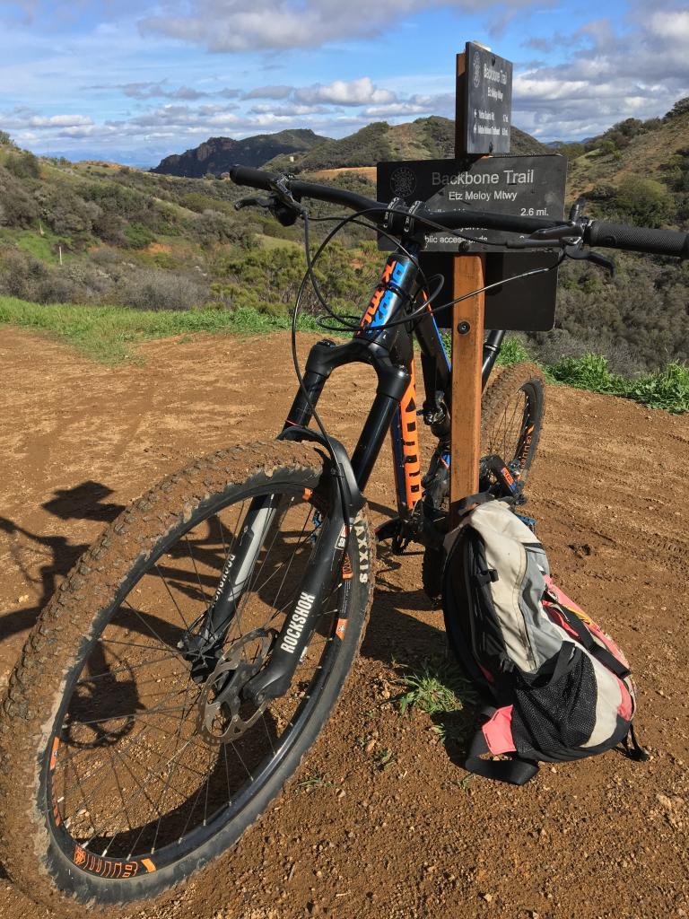 Bike + trail marker pics-etz.jpg