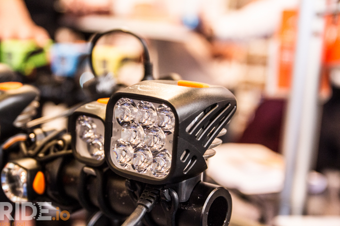 New Magicshine Lights on Eurobike-eurobike-wednesday-tjl-171.jpg