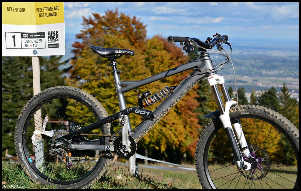 ♦  Liteville 601 & Syntace Bike - German Porn & Review ♦-eurobiketrip-041.jpg