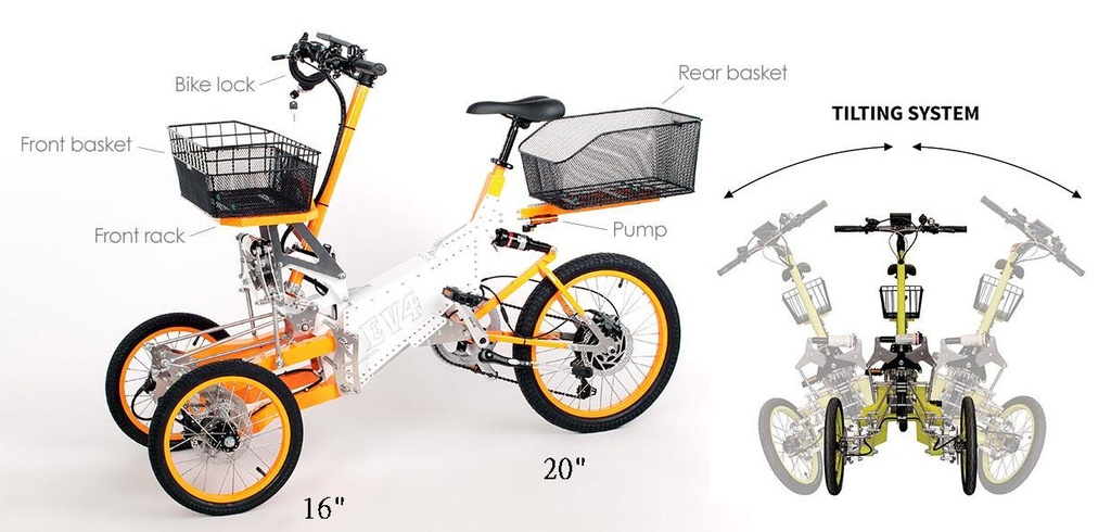 off road leaning cargo trike-ev4-bike3.jpg