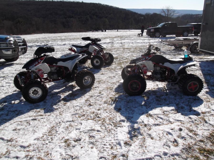 Roda da mOOn, Evansville Snow X and Ice at Briar Creek, Sunday 1/16/12-evansville-snow-1-16-12-008_900x900.jpg