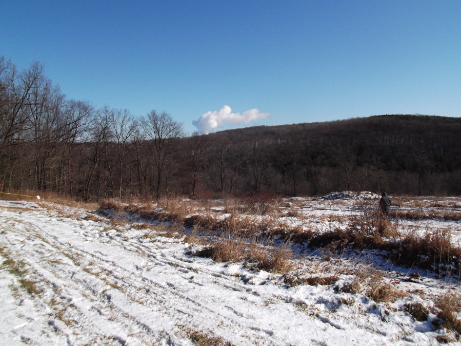 Roda da mOOn, Evansville Snow X and Ice at Briar Creek, Sunday 1/16/12-evansville-snow-1-16-12-016_900x900.jpg