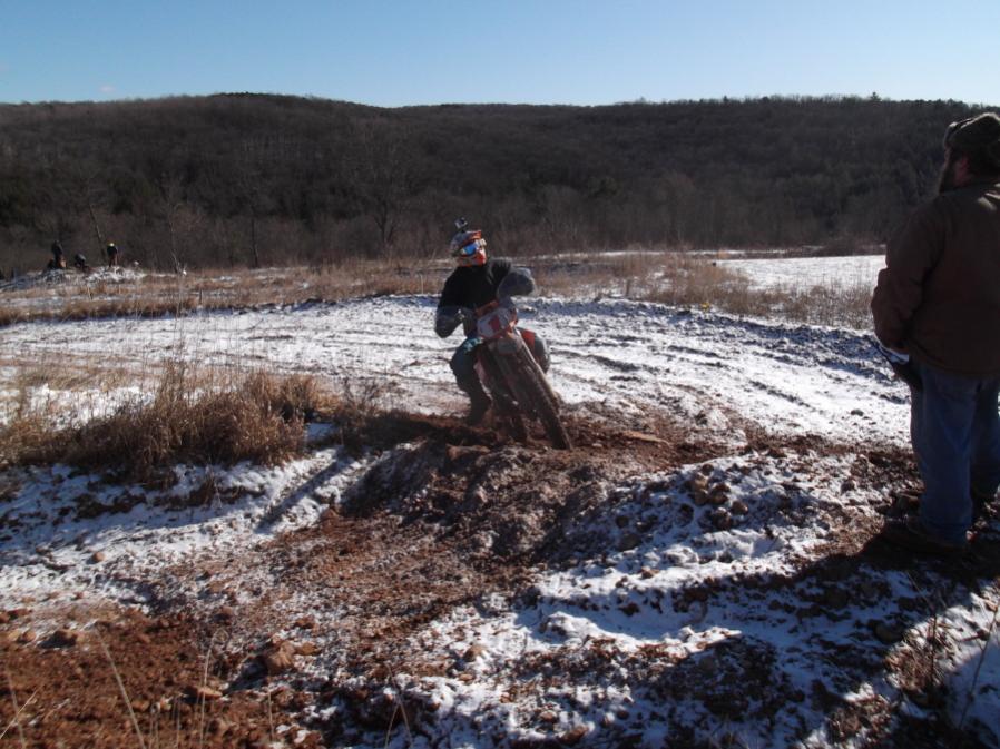 Roda da mOOn, Evansville Snow X and Ice at Briar Creek, Sunday 1/16/12-evansville-snow-1-16-12-023_900x900.jpg