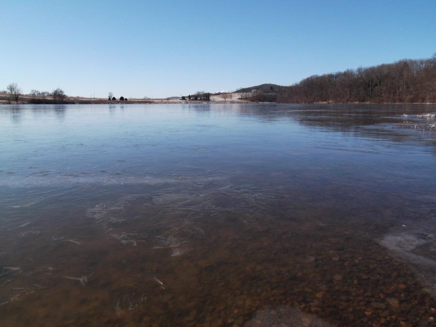 Roda da mOOn, Evansville Snow X and Ice at Briar Creek, Sunday 1/16/12-evansville-snow-1-16-12-026_900x900.jpg