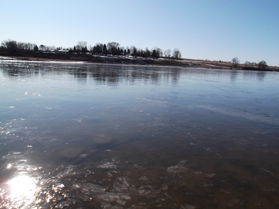 Roda da mOOn, Evansville Snow X and Ice at Briar Creek, Sunday 1/16/12-evansville-snow-1-16-12-027_900x900.jpg