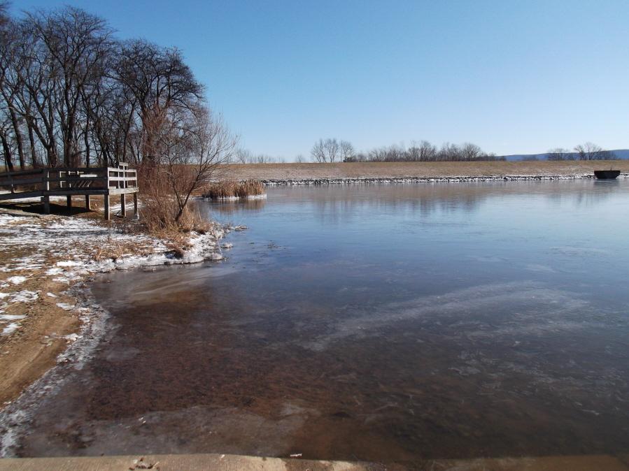 Roda da mOOn, Evansville Snow X and Ice at Briar Creek, Sunday 1/16/12-evansville-snow-1-16-12-029_900x900.jpg