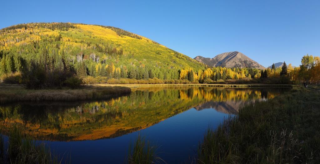 Trip Report - More Utah awesomeness (UT x-post, pic heavy!)-evdog-warner-lake.jpg