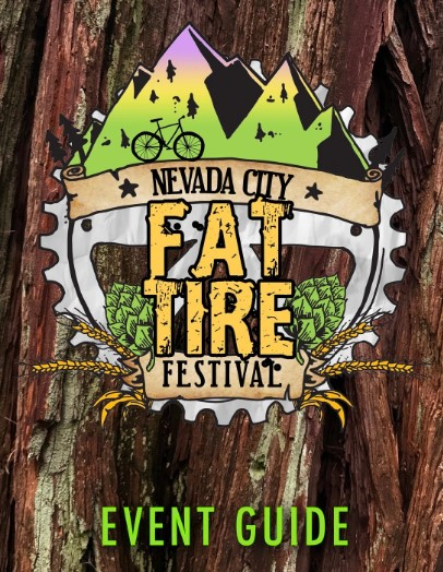Kick back with us at the Nevada City Fat Tire Festival today Saturday May 11!-event-guide.jpg