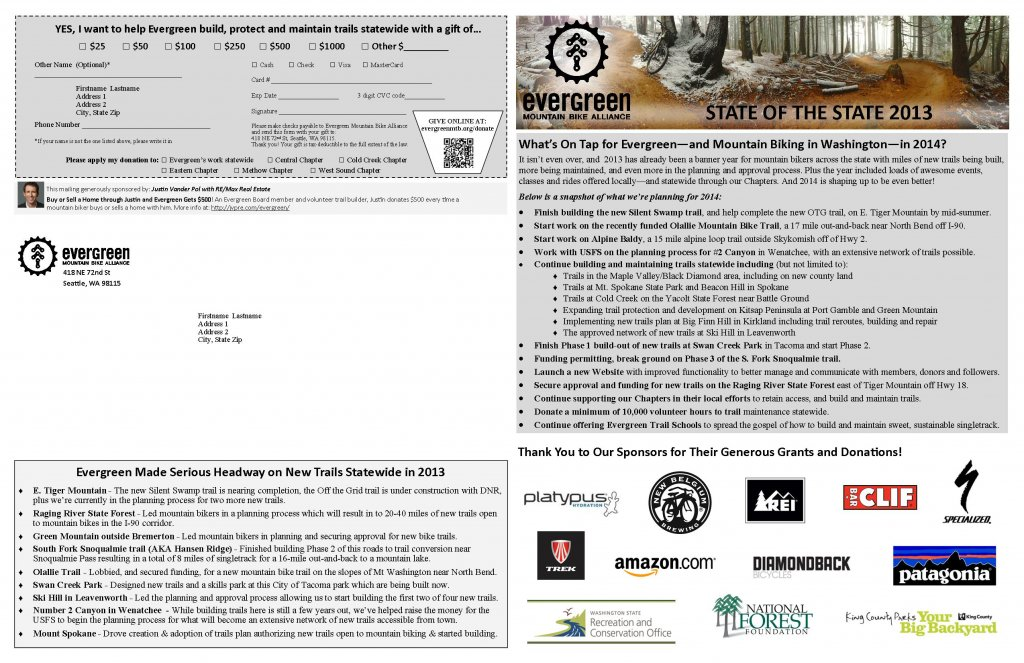 Give Big! Tuesday, May 6.-evergreen-fundraising-annual-report-2013-p1-4.jpg