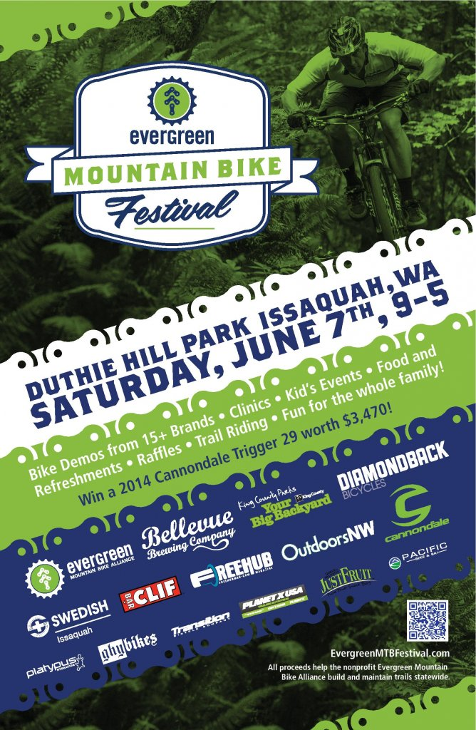 Evergreen Mountain Bike Festival at Duthie June 7th-evergreenfestivalposter_2014_final-page-001.jpg