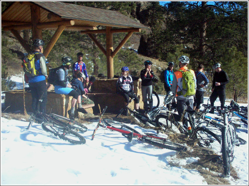 2012 Beerd Belly Ride!!! JAN 1-evergreensnow.jpg