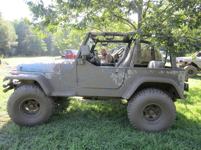 The Jeep thread-everything353.jpg