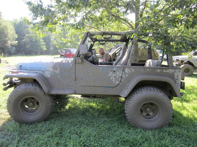 The Jeep thread-everything353.jpg