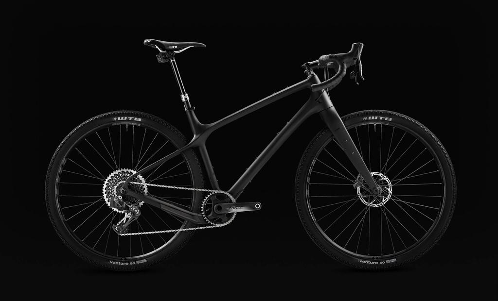 Sudar's Second Frame-- Gravel/Commuter-evil-bikes-chamois-hagar-release-8.jpg
