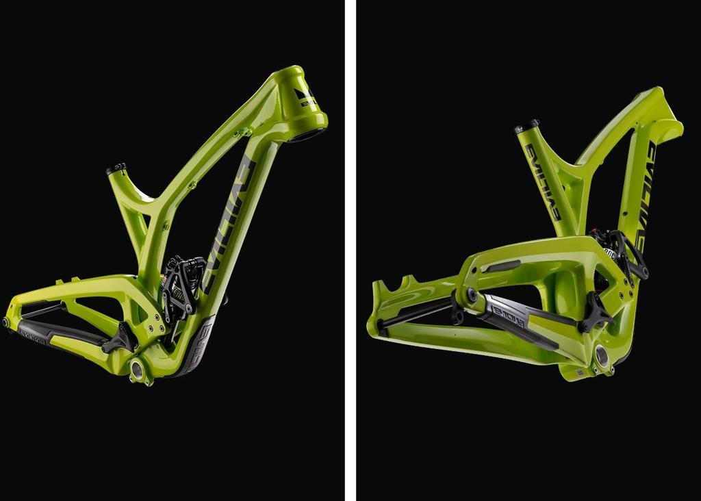 Evil Wreckoning little better'er-evil-bikes-wreckoning-lb-fallout-green.jpg