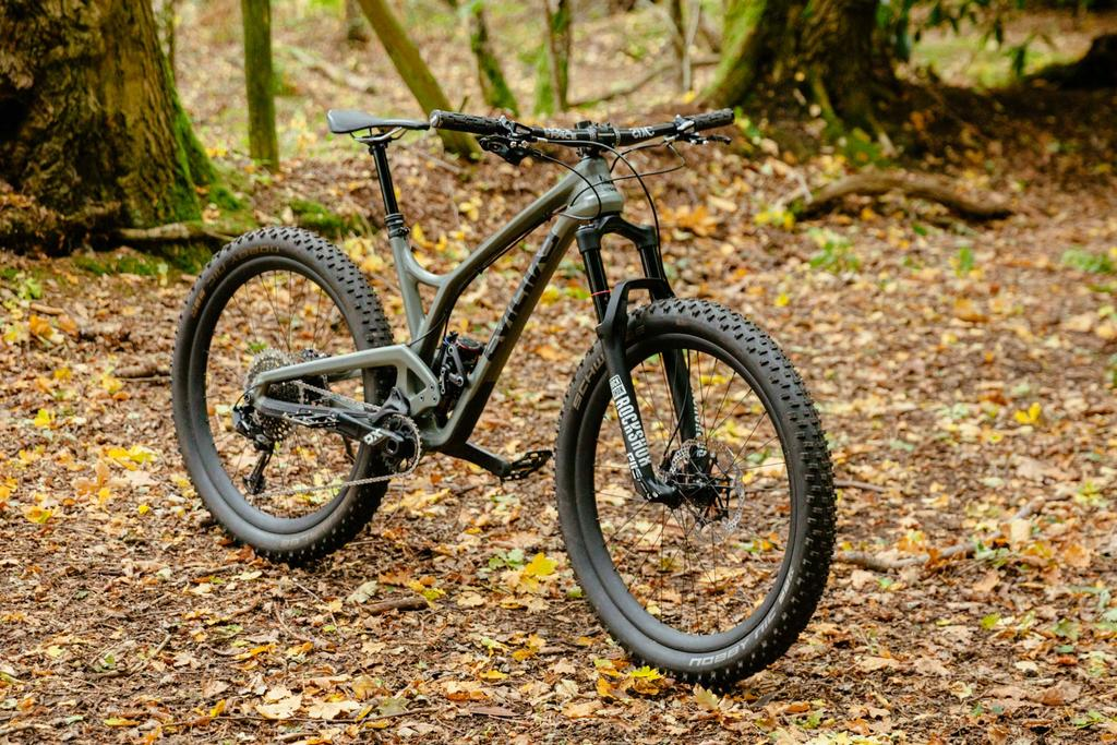 Let's see your 27.5+ bike-evil-following-mb-27.5-build-pics_1.jpg