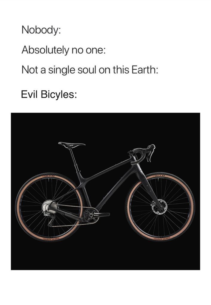 Evil Bikes 2020-evil.jpg